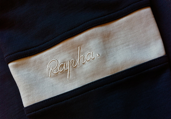 RAPHA